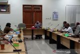 Pelaku jasa pariwisata Kulon Progo harapkan kemudahan izin usaha