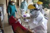 132 tenaga pendidik Padang Panjang ikuti tes usap jelang PTM