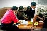 PMI Kotim temukan dugaan pemalsuan surat hasil pemeriksaan cepat