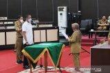Sekertariat DPRD Sulsel jadwalkan pelantikan PAW melalui daring