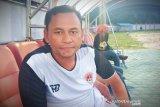 Pemain Kalteng Putra masih terikat kontrak meski tak bertanding