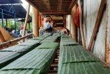 Perajin tempe Kota Yogyakarta mempertahankan harga produk