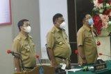 Tetapkan prioritas pulihkan ekonomi di tengah pandemi COVID-19