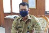 Seorang dokter di Magelang meninggal terpapar COVID-19