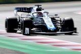 Williams akan gunakan girboks Mercedes mulai 2022