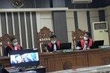 Dirut PDAM Kudus Ayatullah Humaini dituntut 4 tahun bui