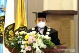 Dies Natalis ke-58, Universitas Brawijaya hadirkan Presiden Joko Widodo