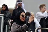 Musim pembuka Formula E di Saudi berlangsung Februari