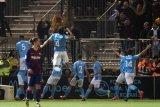 Klub divisi tiga Ibiza gilas Celta Vigo 5-2