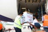 NTT siapkan 398 faskes jadi tempat vaksinasi