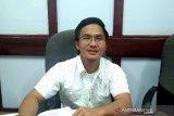 Legislator sebut lapangan pekerjaan di Dapil III Seruyan masih minim