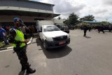 Pemkot Batam anggarkan dana belanja tidak terduga untuk vaksinasi