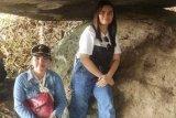 Legislator Gumas sebut Upon Batu miliki beragam potensi wisata