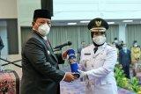 Gubernur Lampung minta Pemkab Mesuji segera bangun dermaga