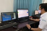 BMKG Banjarnegara optimalkan  penyebarluasan info gempa berbasis radio