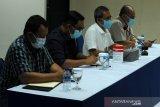 BRI Manado dorong UMKM tetap produktif di tengah pandemi  COVID-19