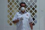 IDI berduka dokter ahli di Makassar meninggal akibat COVID-19