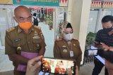 Dinkes Lampung: Vaksin telah ada, namun prokes wajib dilakukan
