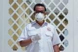 IDI: Satu dokter lagi meninggal akibat COVID-19 di Kota Makassar
