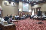 Wali kota Mataram mengizinkan PBM tatap muka