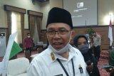 5.300 guru di Kota Mataram siap tes cepat COVID-19