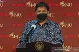 Diperketat, pembatasan pergerakan di Pulau Jawa dan Bali