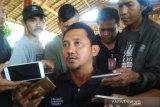 Penumpang Bandara Lombok triwulan IV meningkat 72 persen