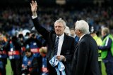 Legenda Manchester City Colin Bell meninggal dunia dalam usia 74 tahun