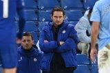 Pelatih Frank Lampard hati-hatilah, ini Roman Abramovich lho