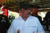 Bupati sarankan instansi di Parimo rekrut kembali staf dirumahkan