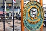 PN Jakarta Selatan gugurkan gugatan praperadilan Rizieq Shihab