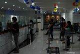 BRI Manado restrukturisasi 39.000 debitur di Sulawesi Utara