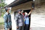 500 KK di Papua nikmati layanan penyambungan listrik gratis PLN
