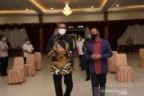 Gubernur Sulsel sebut jalan tol program strategis di Kabupaten Bantaeng