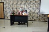 Bupati Buol  minta kades sinergikan APBDes topang pembangunan daerah