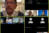 Menkominfo sarankan HPN 2021 digelar secara full digital
