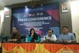 KPU Makassar evaluasi partisipasi Pemilih Pilkada 2020