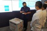 Erick Thohir minta kepala daerah pastikan penyimpanan vaksin tidak gagal