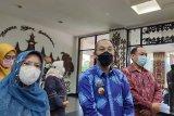 37.728 keluarga di Lampung terima SK Perhutanan Sosial