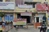 Pemprov Lampung akan aktifkan Posko COVID-19 tingkatkan kedisiplinan