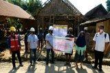 Cermat petakan kebutuhan, CSR Semen Gresik mampu berdayakan warga