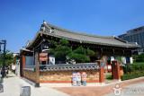 Jalan-jalan online ke tiga kawasan di Korea