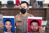 Penggerebekan terduga teroris di tiga daerah Sulsel dilakukan bersamaan