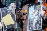 Ukrida ancam pecat mahasiswa yang terlibat pemalsuan hasil PCR