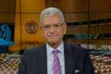 Majelis Umum PBB ungkap kekhawatiran atas kerusuhan di Kongres AS