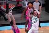 Celtics, Bucks, Suns, Kings dan Clippers juga berhasil raih kemenangan