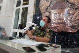 Langgar PKM, 115 tempat usaha di Kota Semarang disegel