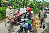 Pemkab Cilacap segera bahas persiapan PSBB