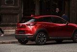 Mazda luncurkan CX-3 edisi 100th hanya 70 unit di Australia