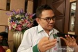 Jelang Muswil, Jaelani siap lanjutkan kepemimpinan PKB Sultra
